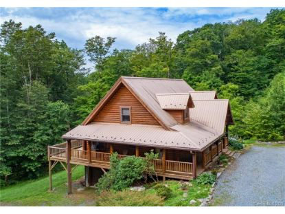 803 Rough Ridge Road Sugar Mountain, NC MLS# 3651167