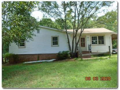 2031 Alexis Lucia Road Stanley, NC MLS# 3651218