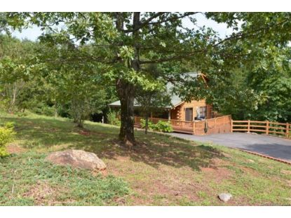 125 Pine Ridge Drive Bostic, NC MLS# 3651337