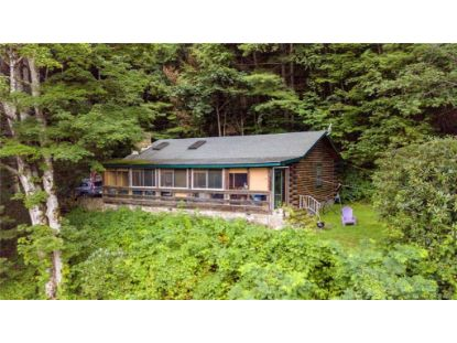 326 Long Branch Road Maggie Valley, NC MLS# 3651462