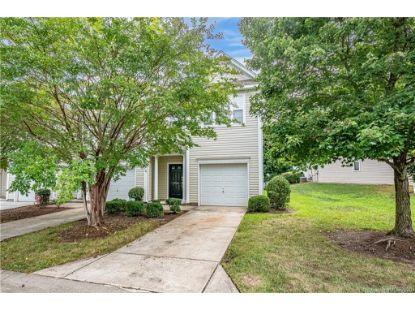 3966 Glenlea Commons Drive Charlotte, NC MLS# 3651558