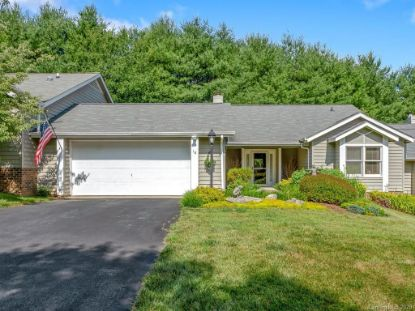 18 Cedarcliff Circle Asheville, NC MLS# 3651777