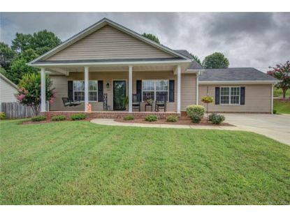 7021 Weavers Run Cramerton, NC MLS# 3651836