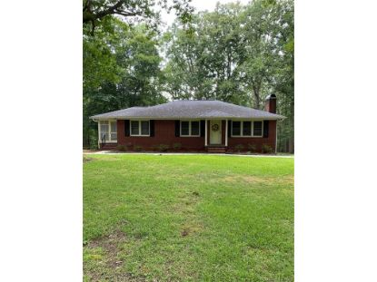 1919 Woodlawn Avenue Wadesboro, NC MLS# 3651906