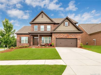 1030 Ivy Way Indian Trail, NC MLS# 3652060