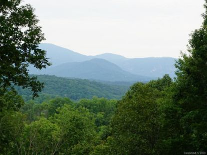 5712 US 64/74A Highway Lake Lure, NC MLS# 3652743