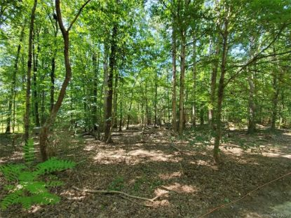 TBD Riley Court Waxhaw, NC MLS# 3653079