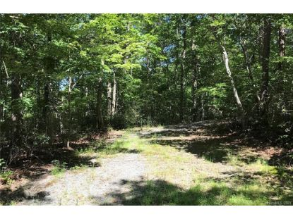 0 Wild Haven Way Mill Spring, NC MLS# 3653081