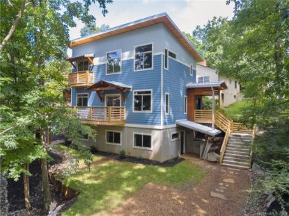 28 Westchester Drive Asheville, NC MLS# 3653331