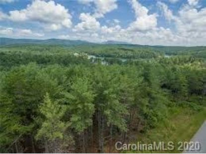 67 Gray Ridge View Drive Nebo, NC MLS# 3653466