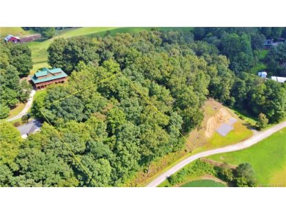 TBD Longridge Lane Waynesville, NC MLS# 3653538