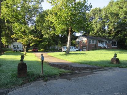 403 Little Street Lincolnton, NC MLS# 3653542