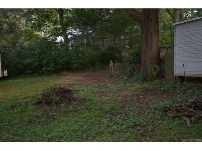 26 Winnfred Street Asheville, NC MLS# 3653557