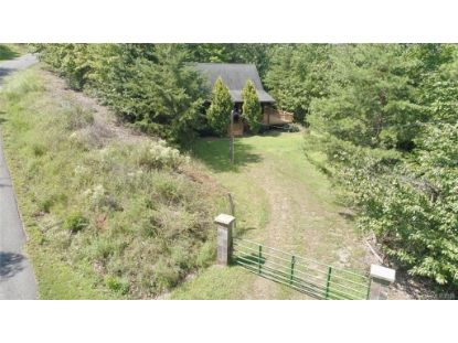 581 Mountain Lookout Drive Bostic, NC MLS# 3653655