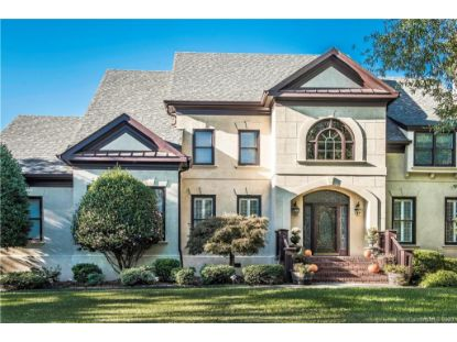 6518 Lundin Links Lane Charlotte, NC MLS# 3653732