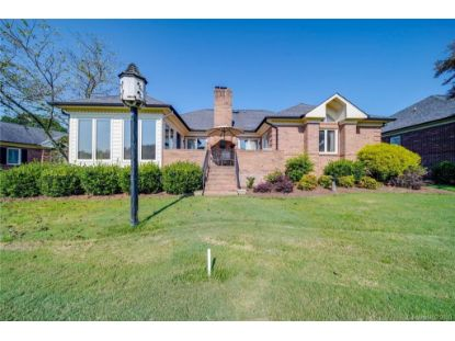 1217 Greenside Drive Concord, NC MLS# 3654158