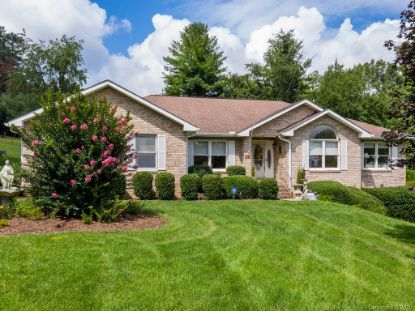 216 Sugar Hollow Road Hendersonville, NC MLS# 3655115