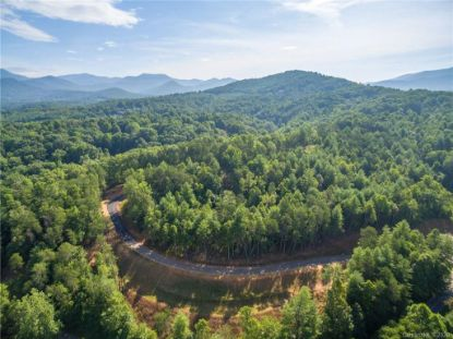 150 Riverbend Forest Drive Asheville, NC MLS# 3655257