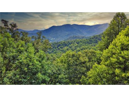 TBD Upward Way Waynesville, NC MLS# 3655352