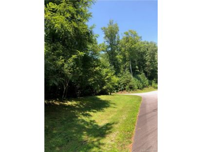 L68 Stone Field Trail Brevard, NC MLS# 3655393