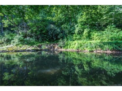 134 Riverbend Forest Drive Asheville, NC MLS# 3655402
