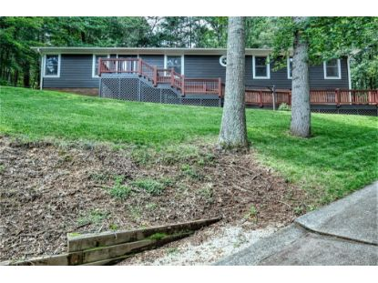 12 Shelby Drive Asheville, NC MLS# 3655468