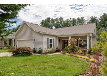 155 Cambridge Drive Brevard, NC MLS# 3655527