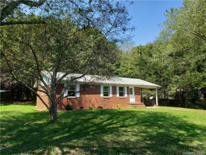 16 Winchester Lane Burnsville, NC MLS# 3655786