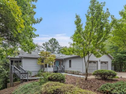 119 Rome Court Lake Lure, NC MLS# 3655799