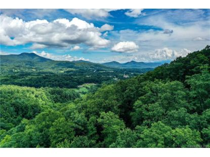 20 +/- Acres Ridgeway Road Candler, NC MLS# 3655817