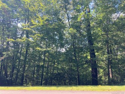 M76 Pine Mountain Trail Brevard, NC MLS# 3656048