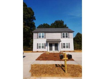 lot 1 Kirk Street China Grove, NC MLS# 3656075