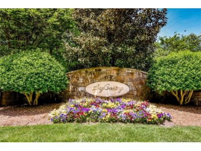 121 Summerwind Drive Mooresville, NC MLS# 3656325