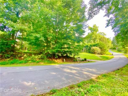 5417 Gunpowder Drive Hickory, NC MLS# 3656427