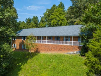 132 Mountain View Heights Marshall, NC MLS# 3656729