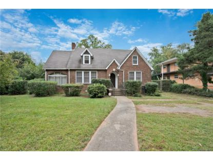 1830 The Plaza Charlotte, NC MLS# 3656786