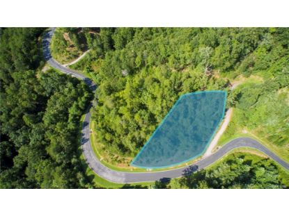 495 Rock Ledge Drive Lake Lure, NC MLS# 3657404