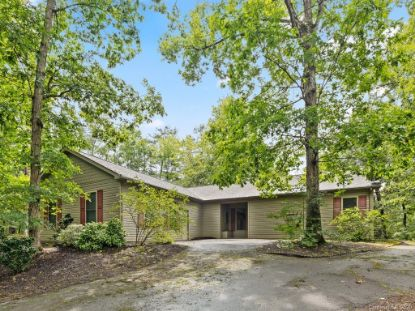 382 Whitney Boulevard Lake Lure, NC MLS# 3657495