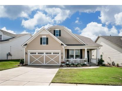 8033 Festival Way Charlotte, NC MLS# 3657797