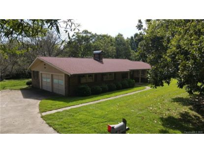 744 Buffalo Shoals Road Lincolnton, NC MLS# 3657821