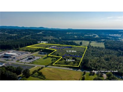 1559 NC 16 Highway S Taylorsville, NC MLS# 3658332