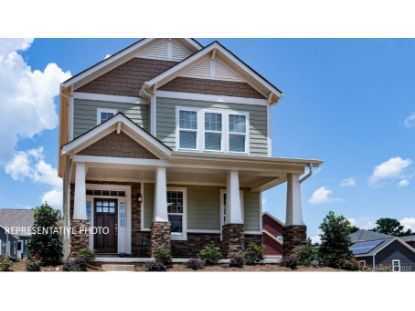 201 Mac Alley Cramerton, NC MLS# 3658368