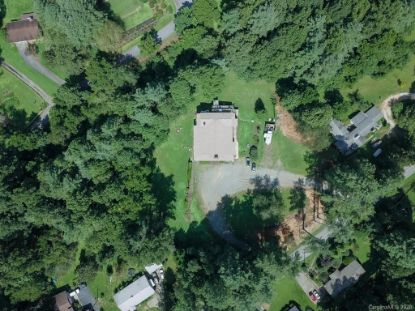 1196 N Country Club Road Brevard, NC MLS# 3658532