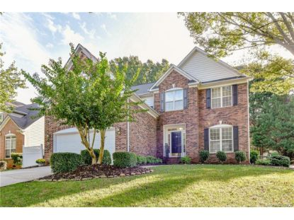 16104 Hollingbourne Road Huntersville, NC MLS# 3658774
