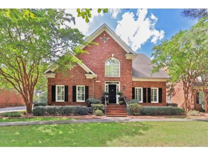 120 Brackenbury Lane Charlotte, NC MLS# 3659226