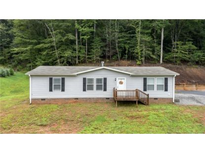 2088 Hidden Valley Road Taylorsville, NC MLS# 3659439