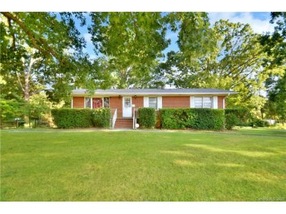 1209 Tom Hunter Road Charlotte, NC MLS# 3659655