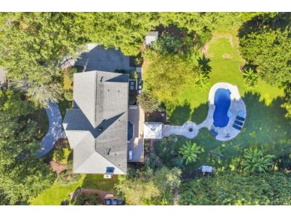 12532 Pine Valley Club Drive Charlotte, NC MLS# 3659690