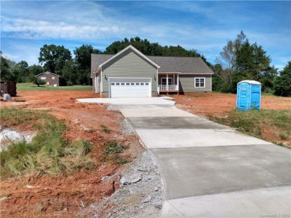 2530 John Clark Way Lincolnton, NC MLS# 3659821