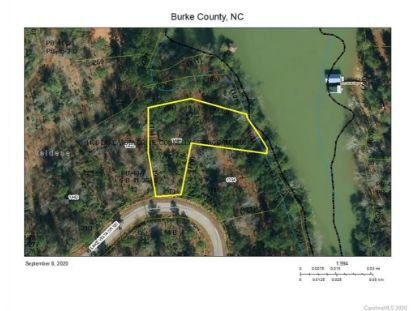 1408 Lake Vista Drive NE Connelly Spg, NC MLS# 3660441